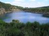 lac sacre de Quinipili