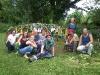 quete-de-vision-2012-07